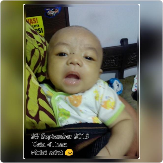 PhotoGrid_1444951029044