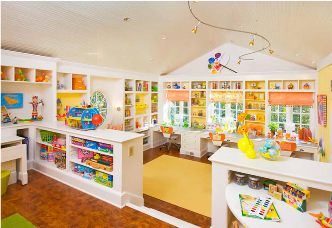 kids-playroom-furniture-