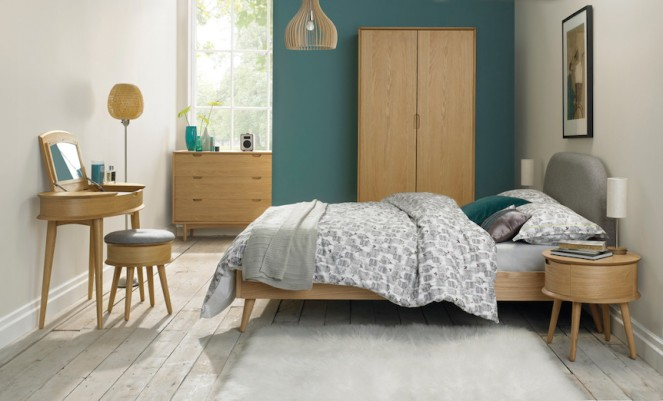 the-complete-guide-to-scandinavian-style-furniture-110848924452846